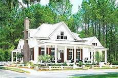 carriage house plans southern living carriage house plans southern living decorating ideas