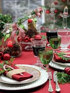 tisch decken weihnachten 25 besten weihnachten bilder auf gedeckter