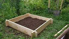 jardin carré potager kicsikert my garden magas 225 gy 225 s k 233 sz 237 t 233 se 10 l 233 p 233 sben