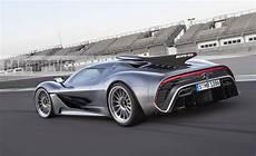 mercedes project 1 mercedes amg project one 1000 plus hp 10 000 plus rpm redline