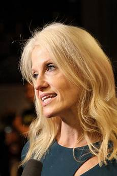 Kellyanne Conway Kellyanne Conway On The Trump Caign S Plans To Engage