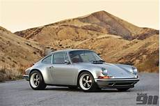 total 911 s five porsche 911 modifications to avoid
