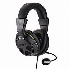 ear headset xbox one surround sound headset