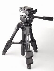 Puluz Pu3001 Mini Pocket Tripod Monopod by Velbon Cx Mini Tripod Review