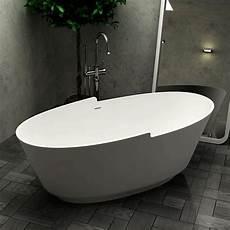 Baignoire Design 167x85x57cm