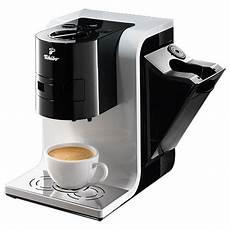 exma 187 biete tchibo kaffeepadmaschine