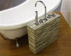 vor und nachteile badewanne aus acryl oder emaille
