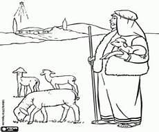 Malvorlagen Bethlehem Ausmalbilder Bethlehem Und Der Sch 228 Fer Zum
