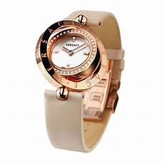 marques montres femme luxe