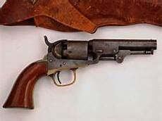 image result for http cimarron firearms com specialty images docholliday jpg 3 1 2 quot 45