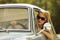 donna al volante pericolo costante donna al volante pericolo costante 183 macingo