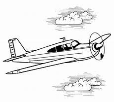 Ausmalbilder Kostenlos Ausdrucken Flugzeuge Ausmalbilder Malvorlagen Flugzeuge Kostenlos Zum