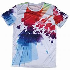 online get cheap custom sublimated shirts aliexpress com alibaba group