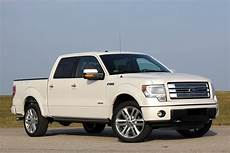 2013 F150 Review by 2013 Ford F150 Limited Review