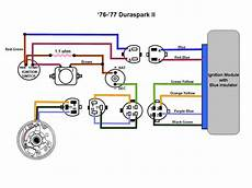 1972 ford bronco ignition switch wiring diagram wiring diagram 4 electronic ignition ford truck enthusiasts forums