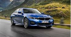 forum serie 3 2019 bmw 3 series unveiled 330i starts at 41 245 the