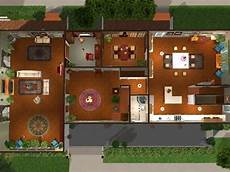 7th heaven house floor plan pin by mythplaced treasures llc on projects my house