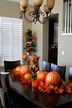 Thanksgiving Home Decor Ideas 2019 by Pin By Brenda Dyer On Fall In 2019 Fall Decor Dollar