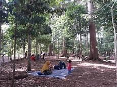Tempat Wisata Di Langsa Aceh Timur Peta Wisata Indonesia