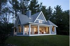 beautiful 1600 sq ft cottage house for comfy living 6 hq pictures metal building homes