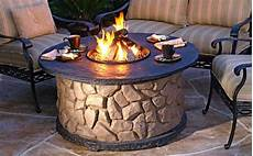 Get Ready For Summer With An Outdoor Pit