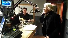 Stephane Mcnicoll Tomber En Amour Live Au 105 7