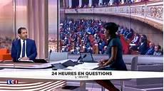 Replay L Invit 233 De 24h En Questions Du 03 Ao 251 T 2017
