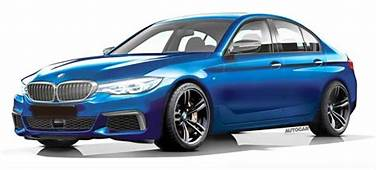 2019 BMW 328i Review And Specs  Volkswagen Suggestions