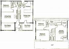 gambrel house plans gambrel house floor plans google search floor plans