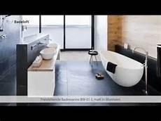 Freistehende Badewanne Einbauen - freistehende badewanne bw 01 referenzfotos