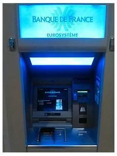 guichet automatique bancaire wikip 233 dia