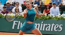 halep tops stephens to win open claims first grand slam title sportsnet ca