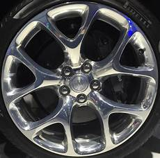 buick regal 4109p oem wheel 2279222 oem original alloy