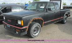 hayes car manuals 1993 ford club wagon instrument cluster city of wichita towed vehicle auction in wichita kansas by purple wave auction