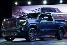2020 gmc 1500 diesel 2020 chevy silverado hd pics unique 2019 gmc 1500