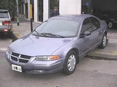wert meines autos was is mein auto noch wert www peugeotforum de