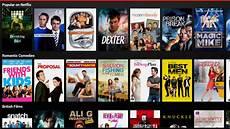 Netflix Gute Serien - neu auf netflix diese top serien kommen bald chip