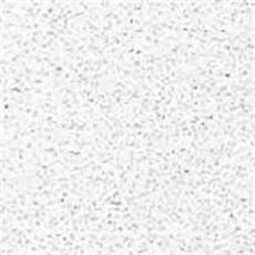 deckenplatten rockfon pagos oris 625