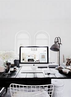 black and white home design inspiration home decor creating the for less the project