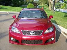 how things work cars 2010 lexus is f auto manual review 2010 lexus is f the truth about cars