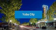 geriatricnursing org cna classes in yuba city ca