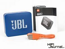 jbl go 2 test test jbl go 2 hifi journal