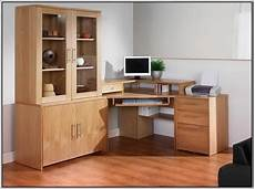 ikea home office furniture uk rooms to go corner desks desk home design ideas
