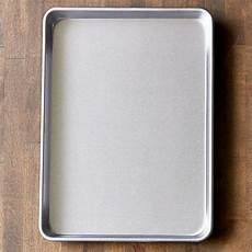 large sheet pan shop pered chef us site