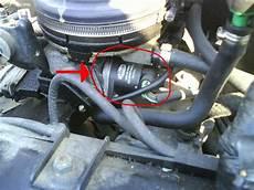 moteur pas a pas 106 106 equinoxe 1 1l de 1997 pb trou en bas regime 106