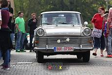 zeche ewald oldtimer 2017 youngtimer show 2014 zeche ewald 23 171 germanmotorkult