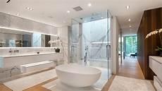 Villa Arty 224 Vendre 224 Beverly Luxuryestate