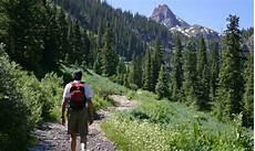 telluride colorado summer vacations activities alltrips