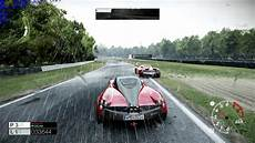 project cars 2014 pagani huayra ps4 x one pc ultra