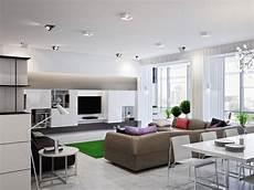 modern zoning in ukrainian modern zoning ukrainian apartment the inductive